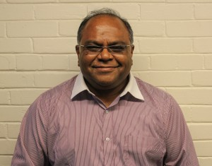 Satya Das