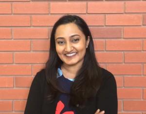 AngelinaBakshi