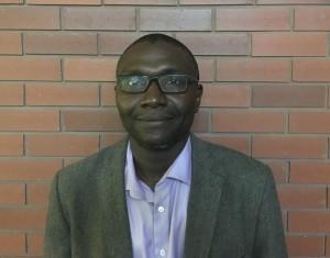 AnthonyOwolabi