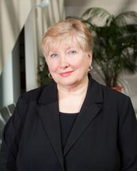 Shirley Lowe